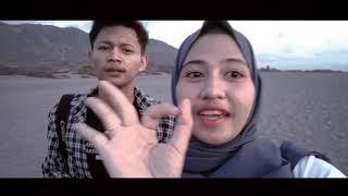 Download lagu VLOG DI YOGYAKARTA - DIDIK BUDI & CINDI CINTYA DEWI JOGJA - KUDUS