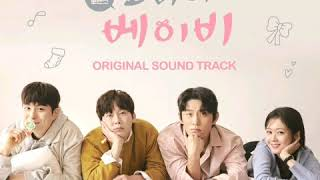 V.A - Oh My Baby OST Part.1-6 (Full Album)