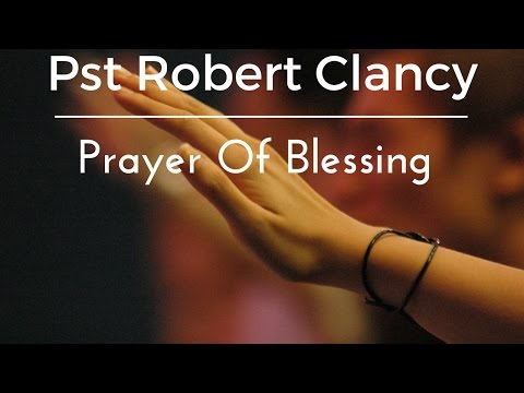 PRAYER OF HEALING, DELIVERANCE, BLESSING AND BREAKTHROUGH