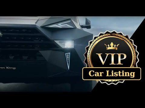 ARMORED VEHICLES YOU CAN OWN! WATCH NOW!!! BULLETPROOF!