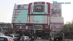 Prashant Vihar Delhi L39