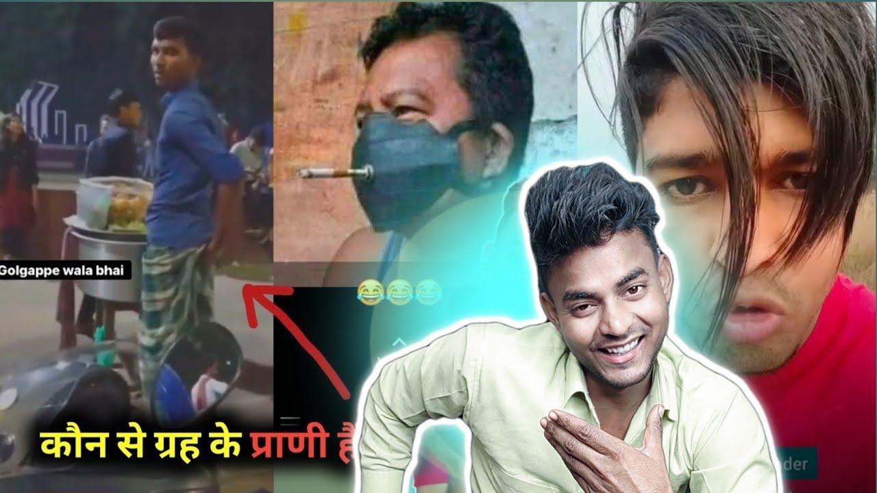 Thara Bhai Joginder and Other Social Media Legends