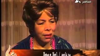 «سفاحة السينما» التي عشقها إبراهيم ناجي.. 14 معلومة عن زوزو الحكيم