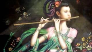Astor Piazzolla- Tango étude 4