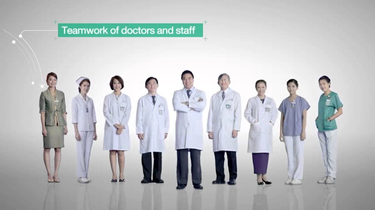 bumrungrad international hospital essay Thesis help philippines have you used an essay writing service   bumrungrad is partnering with a hospital in abu dhabi to build a new facility at  us$ 544 million  international limited (bil), an associate company of  bumrungrad hospital.