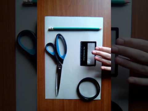 DIY: декорируем комнату бабочками из бумаги