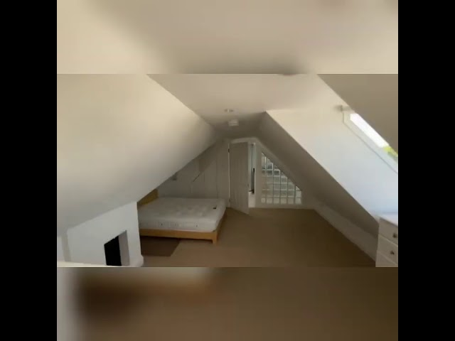 En-suite Room in GUERNSEY Main Photo