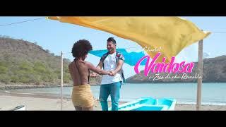 Charbel  - Feat Zeca Di Nha Reinalda - Vaidosa (TEASER)