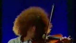 Angelo Branduardi - Il violinista di Dooney