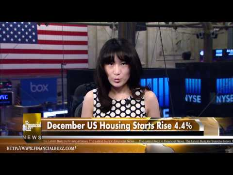 January 23, 2015 Financial News - Business News - Stock Exchange - NYSE - Market News