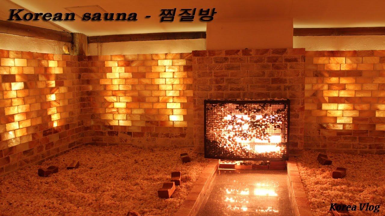 korean relaxation massage hobart