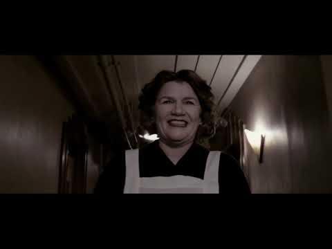 American Horror Story  season 5 - Hotel California