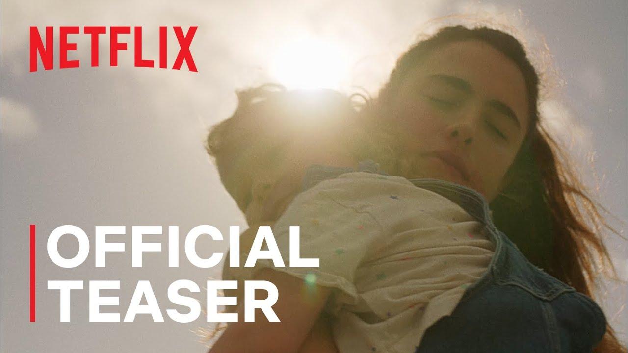 Download MAID   Official Teaser   Netflix