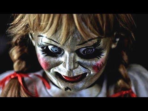film-science-fiction-«-super-film-daction-complet-en-français-2019-«-meilleur-film-d'horror-2019-hd
