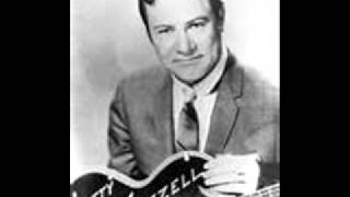 Lefty Frizzell - Confused YouTube Videos