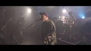 秀吉「誰もいない部屋」Live at TAKASAKI club FLEEZ