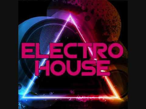 LA MACARENA REMIX HOUSE MUSIC DJ RHONNY MORALES  moral music