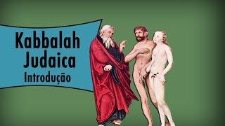Kabbalah Judaica - Introdução