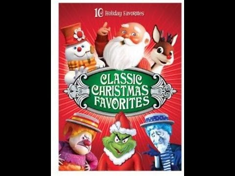 How The Grinch Stole Christmas 1966 Dvd.Previews From How The Grinch Stole Christmas 2008 Dvd 2013 Reprint
