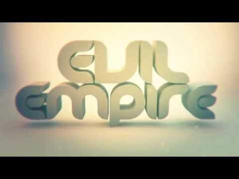 "ST6IRA -""EVIL EMPIRE"" INTRO"