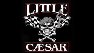 Little Caesar - Supersonic