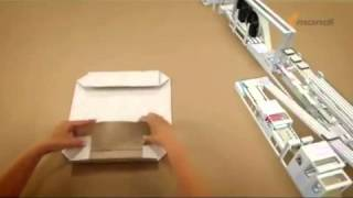 Как делают бумажные мешки(, 2015-01-05T14:14:23.000Z)