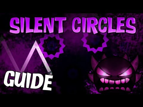 Silent Circle - Stop The Rain In The Night (Videoclip Sound Remastered by italoco)