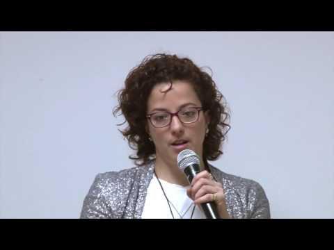 Beatriz Costa -- Como Construir um Negócio de Sucesso na Internet