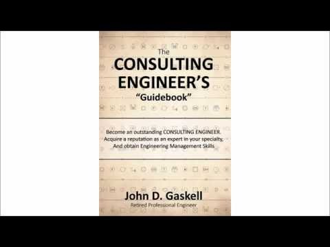 What Is Consulting Engineering