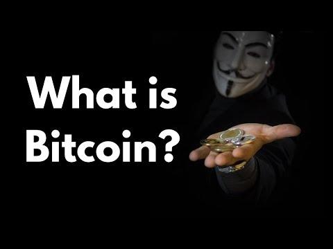 How Bitcoin Works? (தமிழ்/Tamil)   #Visaipalagai