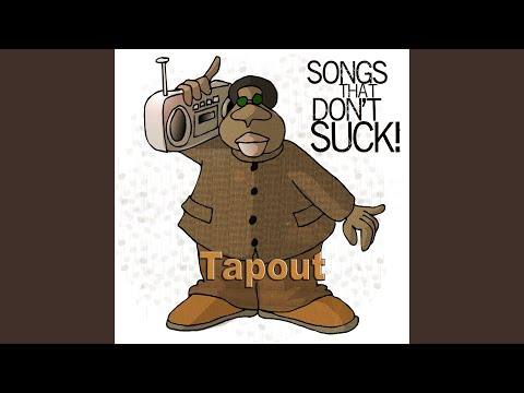 Tapout (in style of Rich Gang) - Instrumental
