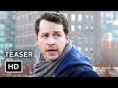 Manifest Season 3 Teaser Promo (HD)
