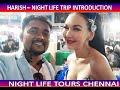 Goa night life.. Casino  pub Beaches #goatourtism #goa # ...