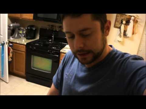 Another Secret Revealed !!! (Last Supper, Leonardo Da Vinci) from YouTube · Duration:  3 minutes 1 seconds