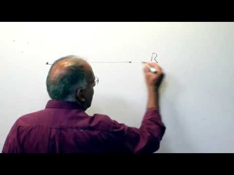 Finite and Algorithmic Model Theory V