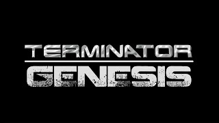 Terminator: Genisys & Nightcrawler Official Trailer Soundtrack
