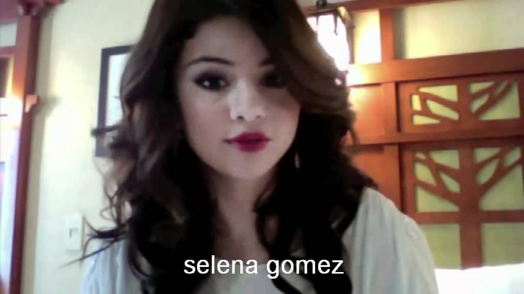 Selena gomez look alike masturbating on cam 7