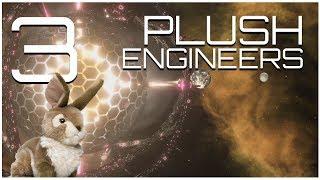 Stellaris - Giga-Plush-Engineers - Part 3 - Boxed In