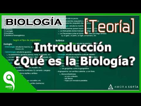 biología-│introducción-¿qué-es-la-biología?-(mejorado)