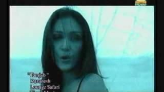 Chillout Music From Pakistan - Karunesh (ft. Musarat Nazir)
