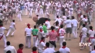 видео Август, 26, 2011 - Это фейк или правда?