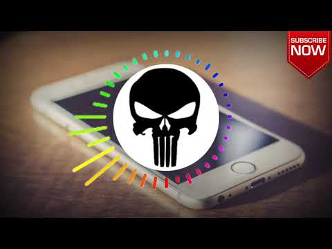IPHONE 6 RINGTONE MP3 - FREE DOWNLOAD ( LINK IN DESCRIPTION )