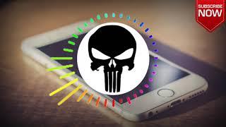 IPHONE 6 RINGTONE MP3 - FREE DOWNLOAD ( LINK IN DESCRIPTION )