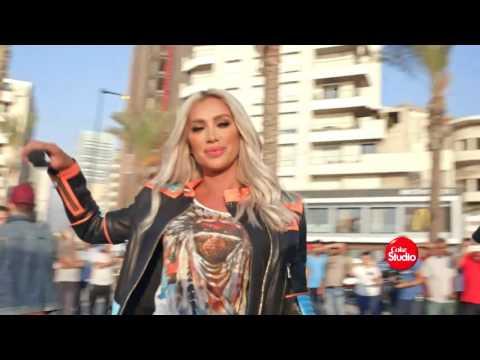 فيديو اغنية مايا دياب وبهاء سلطان فينا نغير ماضينا HD كامل