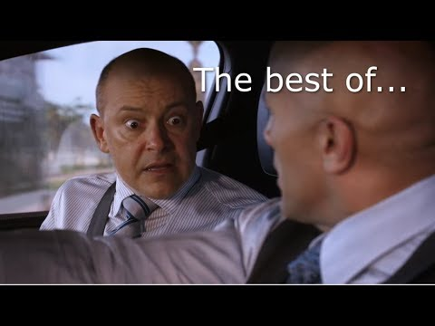 Download ballers season 3: the best moment