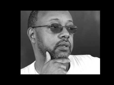 Leonard Pitts, Jr. discusses his novel Freeman with Audie Cornish