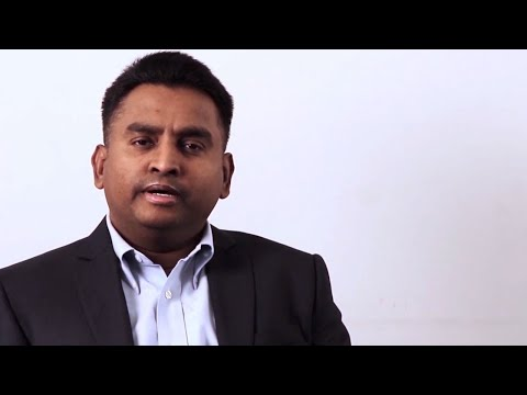 Naveen GV, Managing Director Talks About Gensuite