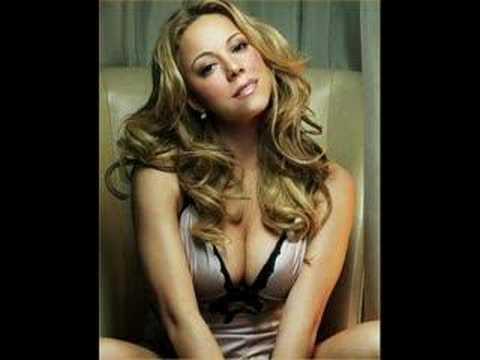 Mariah Carey - E=MC2 (album sampler)