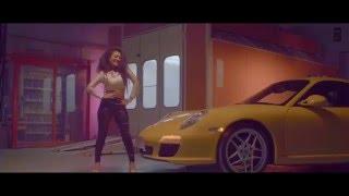car main music baja song by neha kakkar