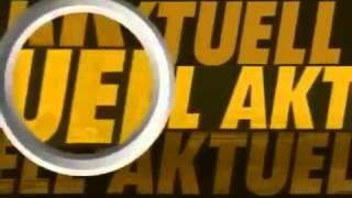 Cериал  на немецком    Deutsch Plus Episodio 16   BBC Learn german